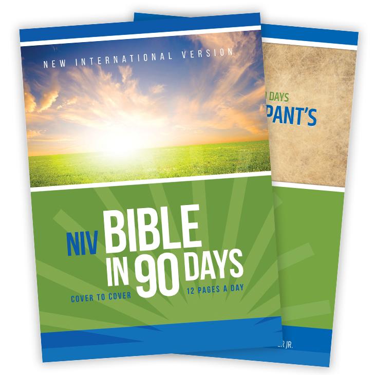 B90 Bible & Guide