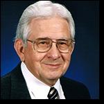 Edgar Harrell