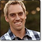 Kyle Lance Martin