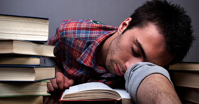 bnext-asleep