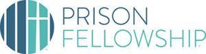 PrisonFellowship_RGB_FL