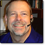 Jim Phillis
