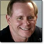 Mark Siljander