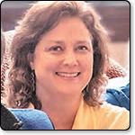 Julie Huneycutt