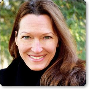 Stacy Trasancos