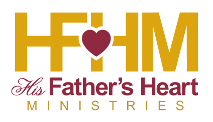 His Father's Heart Ministries