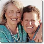 Bill & Pam Farrel